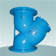 GL41HY管道過濾器