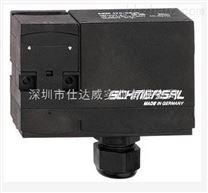 SLC 220-E/R1675-30-RFB-H