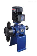 计量泵SJM1-16/0.8