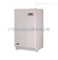 SPX-250BF-2生化培養箱(上海?,敚?/></a></div> <div class=