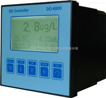 DO-6800型中文在線溶解氧儀 485通訊,帶軟件