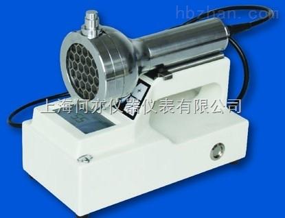 新款JB4060型α、β、γ、X射线检测仪