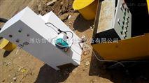 北京地埋一体化医院、生活污水处理设备弹性填料生产