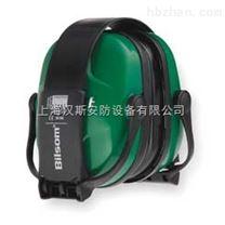 T1F折叠型防噪耳罩