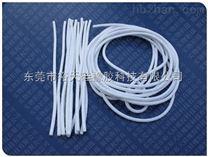 东莞小口径硅胶管生产制品厂家
