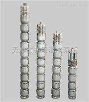 农业不锈钢潜水泵图@深井泵产品@不锈钢潜水泵厂
