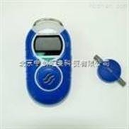 IMPULSE XP便携式硫化氢气体检测仪