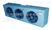 佳锋冷凝器:330立方冷库配置
