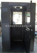 销售武汉风淋室