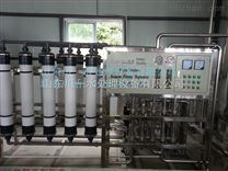 超滤膜元件,矿泉水设备厂家