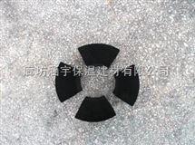 滁州水管管道木托 木管托 厂家直销