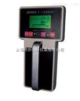 JB4060型多功能射線檢測儀