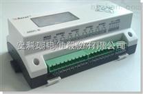 安科瑞ADDC-M调节器