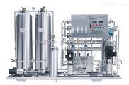 长春反渗透EDI设备长春高纯水设备