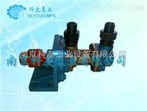 3GR30×4W21三螺杆泵厂家质保1年