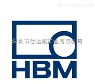 logo 标识 标志 设计 图标 365_325