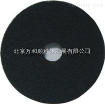 7200起蜡垫/黑3M百洁垫