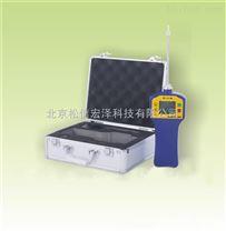 MH-5100-NO2泵吸式二氧化氮檢測儀