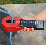 钳形接地电阻仪ETCR2000A+