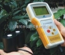 GLZ-B光合有效辐射记录仪