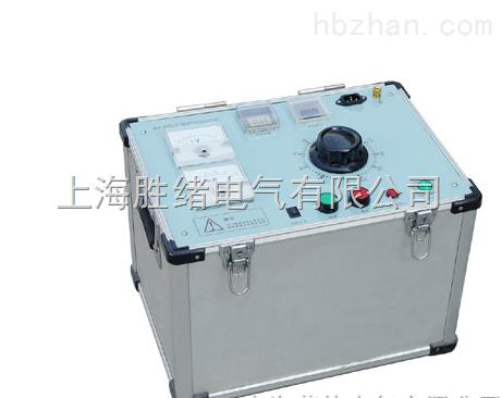 上海全自动介质损耗测试仪报价|价格