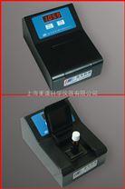 氨氮测定仪 简单经济型 5B-3N