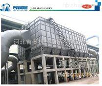 供应MDC、PDC煤磨防爆防静电袋收尘器
