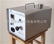 TDA-5B 气溶胶发生器供应