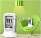BGFM-06型甲保御甲醛监测仪(家用)/北京现货销售