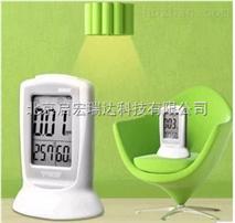 BGFM-06型甲保禦甲醛監測儀(家用)/北京現貨銷售