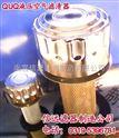 QUQ3、QUQ4、QUQ5 液压空气滤清器