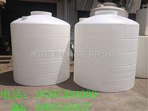 衡阳市4000L升塑料水箱/5000L升塑料水箱/6000L升塑料水箱