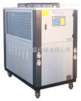 挤出机水槽降温用工业冷冻机