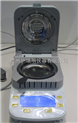 DSH- 50 -10水份快速测定仪