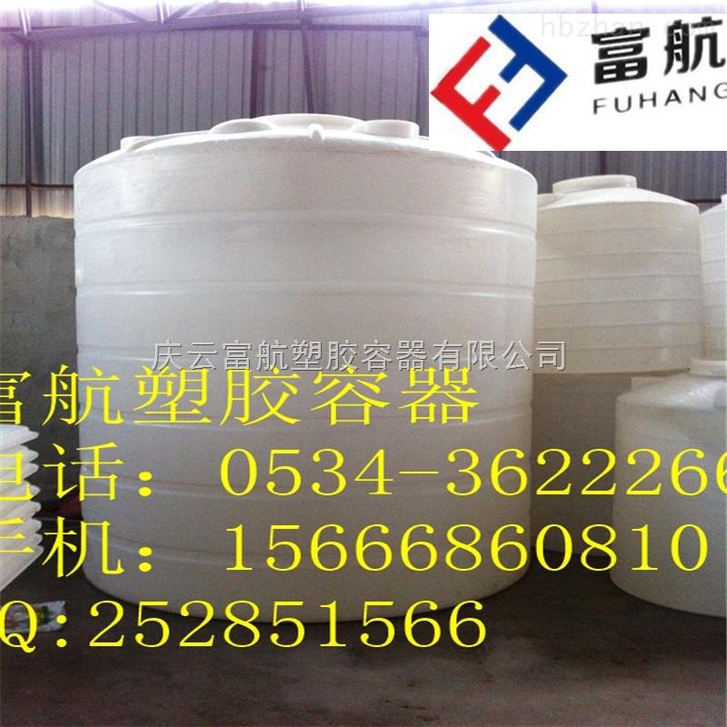 15立方塑料吨桶_中国环保在线