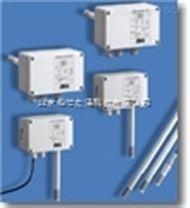 HD797T/HD2007T/HD2008T温湿度变送器