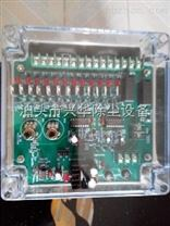 SXC-8A1-10脉冲控制器