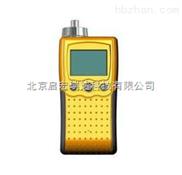 MIC-800-H2S硫化氢检测报警仪(高精确度)/公司特别推荐 现货