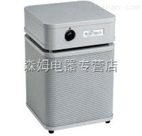 美国原装奥司汀甲醛专用型HM250空气净化器专业除甲醛