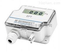DPT-40C低温压差变送器