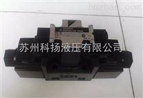 日本大金DAIKIN电磁阀LS-G02-2CA-25-EN-645