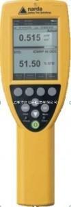 德国Narda NBM-550电磁辐射分析仪