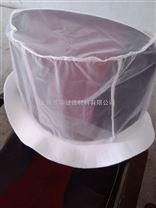 上海多种规格管道滤袋