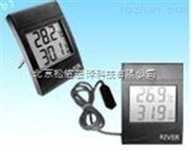 Hygro電子溫濕度計