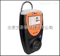 便携式氧气(O2)检测仪