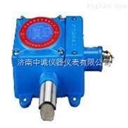 煤气泄露检测仪,煤气报警器