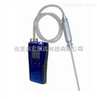 MIC-800-PID便携式PID检测仪(VOC气体检测)/公司特别推荐