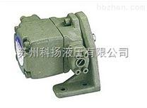 供应ASHUN叶片泵DS-12-F-R