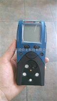 霍尼韋爾PHD6多氣體檢測儀