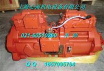 供应日本川崎系列液压泵,马达
